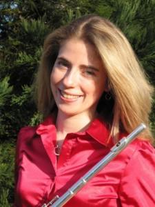 Elizabeth Erenberg